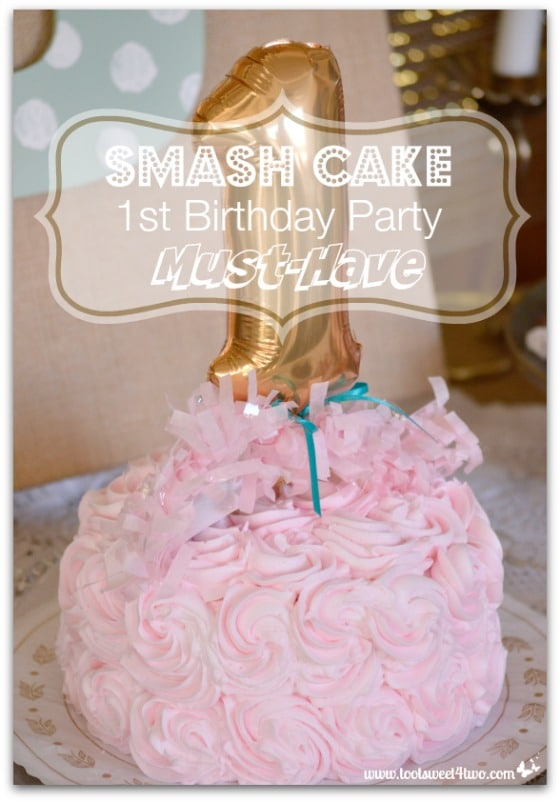 Excellent Smash Cake 1St Birthday Party Must Have Toot Sweet 4 Two Funny Birthday Cards Online Elaedamsfinfo