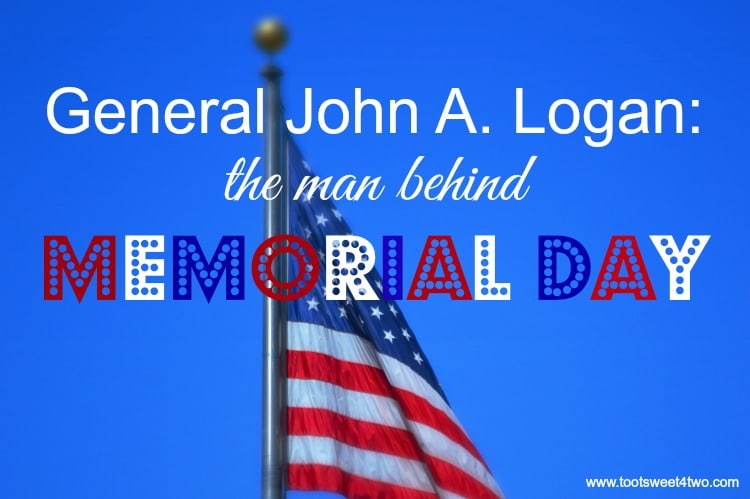 Memorial Day Facebook Cover Toot Sweet 4 Two